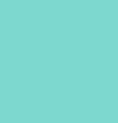 Hashtag-Symbol